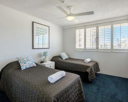 coolangatta-rainbow-bay-2bed-apartments24-4