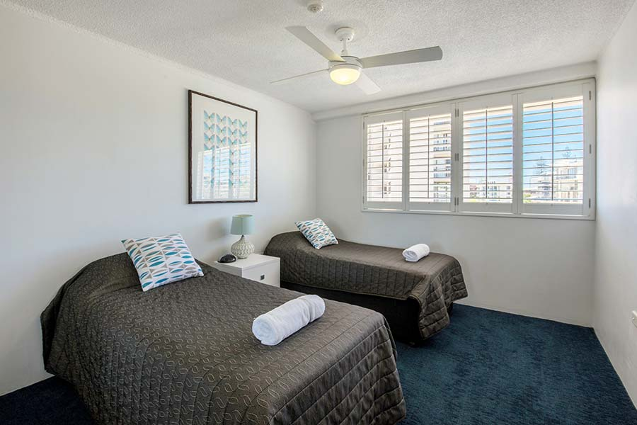 coolangatta-rainbow-bay-2bed-apartments24-4