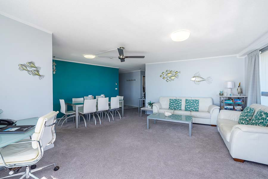 coolangatta-rainbow-bay-2bed-apartments25-4
