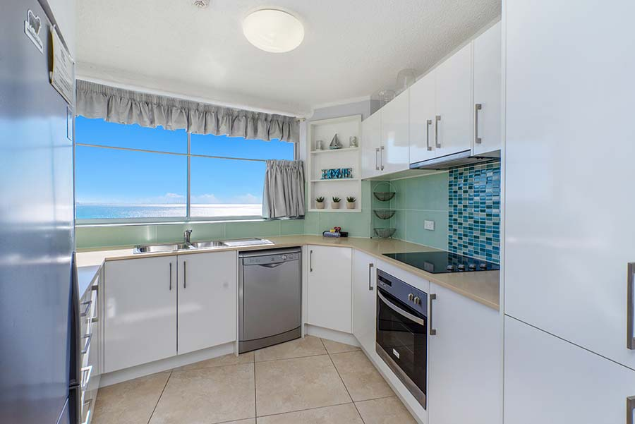 coolangatta-rainbow-bay-2bed-apartments25-5