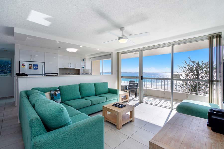 coolangatta-rainbow-bay-2bed-apartments26-1