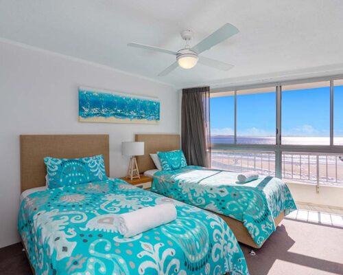 coolangatta-rainbow-bay-2bed-apartments26-3