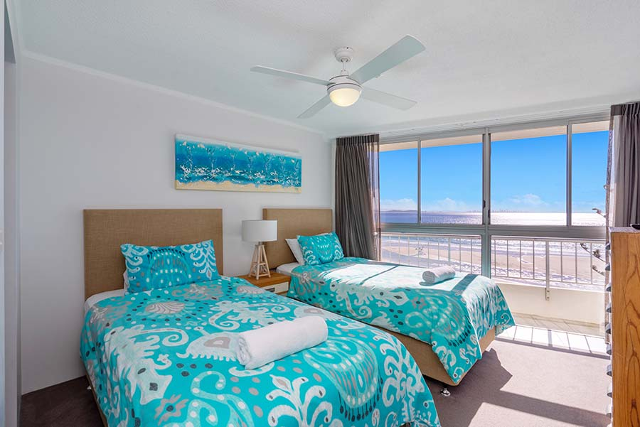 coolangatta-rainbow-bay-2bed-apartments26-3