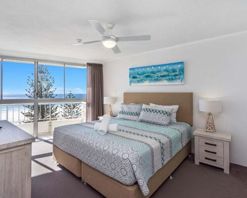 coolangatta-rainbow-bay-2bed-apartments26-4