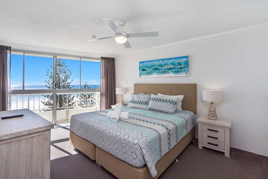 coolangatta-rainbow-bay-2bed-apartments26-4