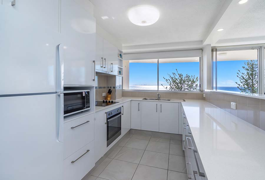 coolangatta-rainbow-bay-2bed-apartments26-5
