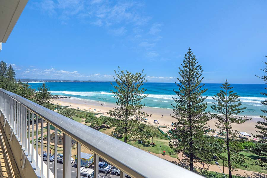 coolangatta-rainbow-bay-2bed-apartments27-2