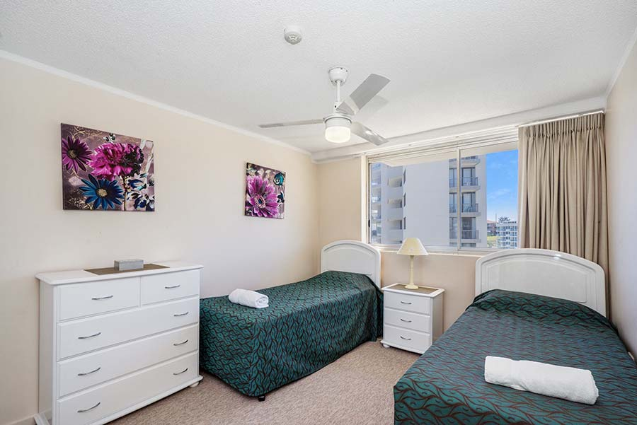 coolangatta-rainbow-bay-2bed-apartments27-3