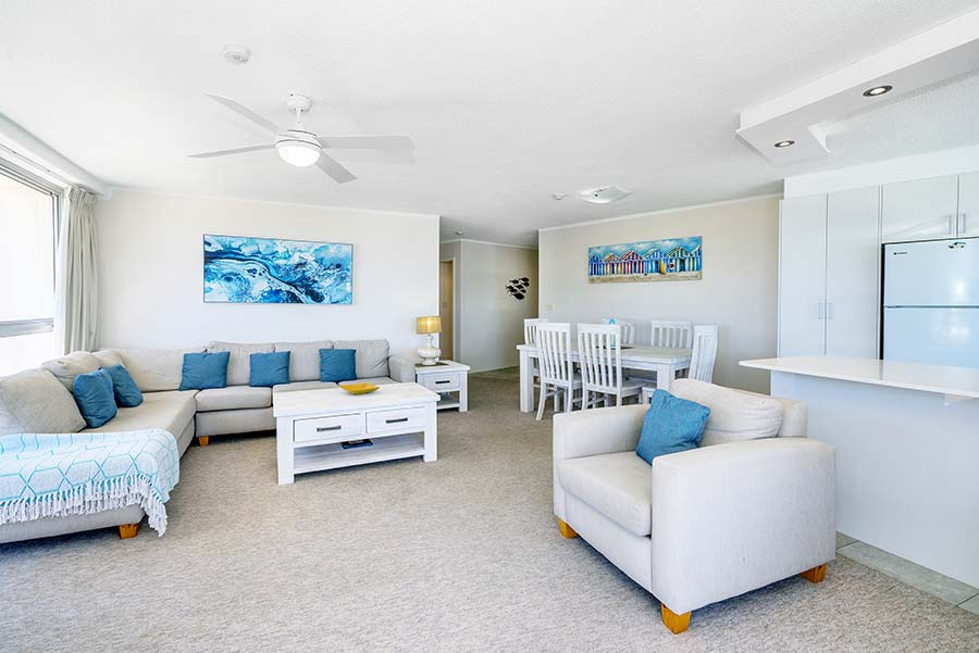 coolangatta-rainbow-bay-2bed-apartments27-4