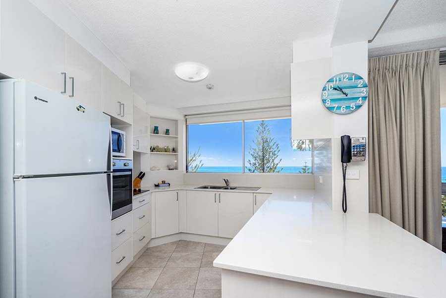 coolangatta-rainbow-bay-2bed-apartments27-5