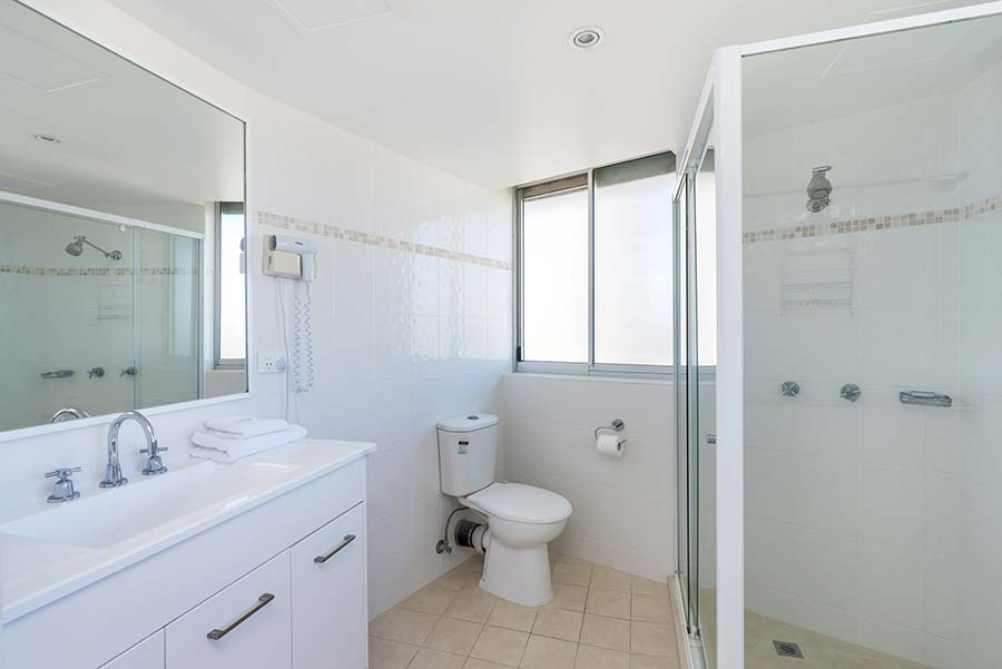 coolangatta-rainbow-bay-2bed-apartments27-6