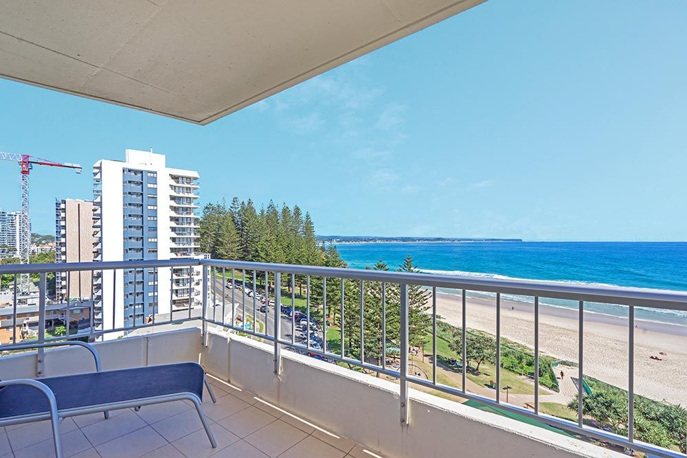 coolangatta-rainbow-bay-2bed-apartments28-1