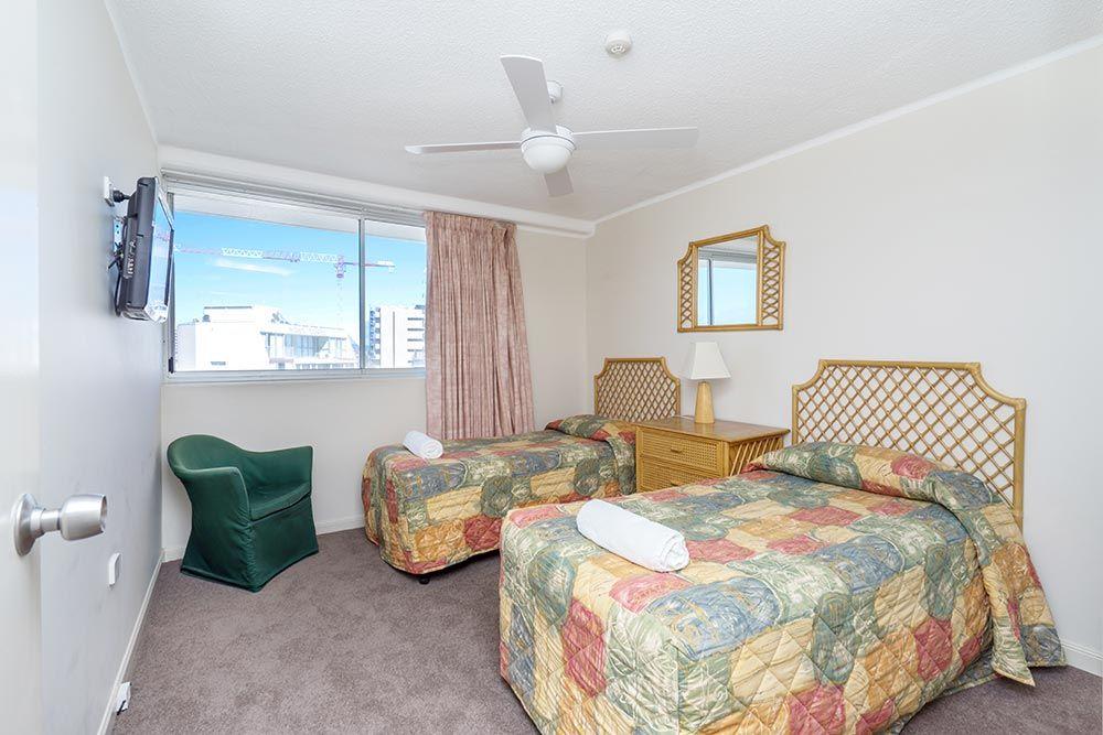 coolangatta-rainbow-bay-2bed-apartments28-10