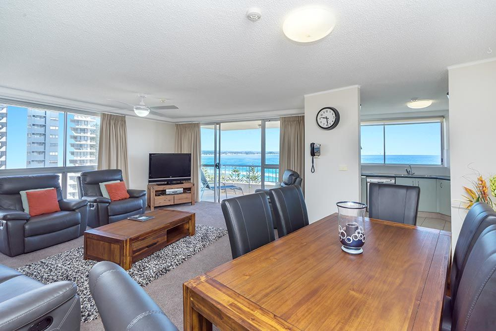 coolangatta-rainbow-bay-2bed-apartments28-2