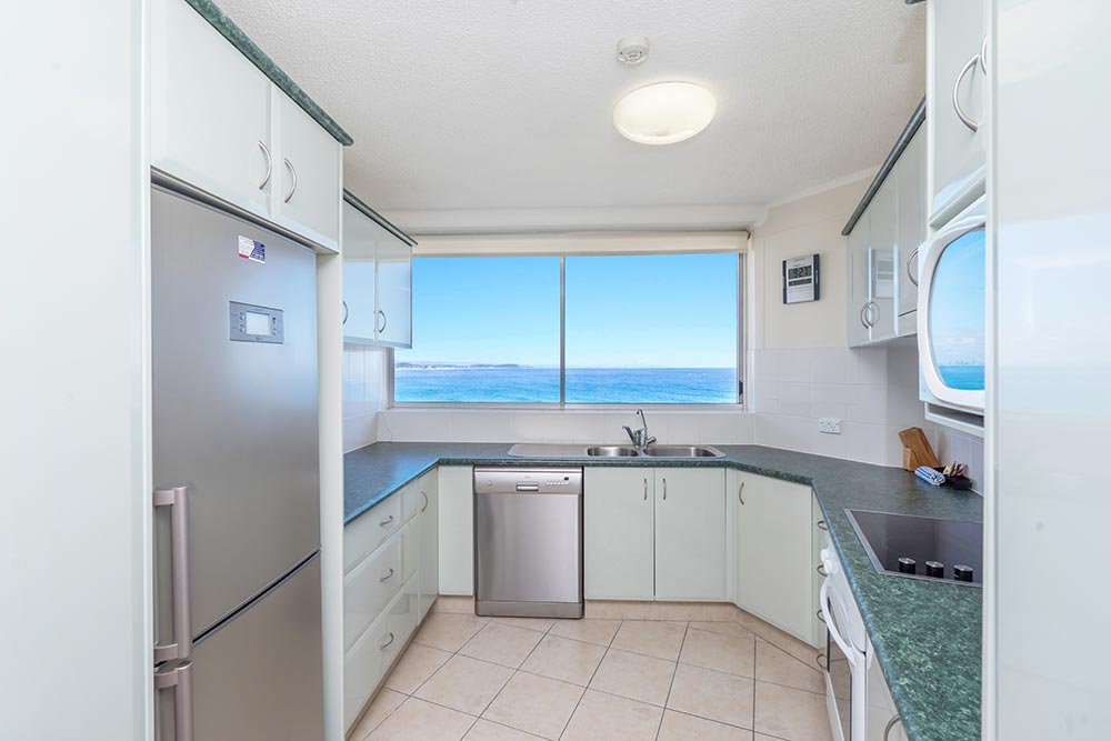 coolangatta-rainbow-bay-2bed-apartments28-4
