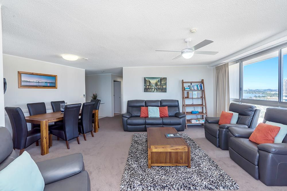 coolangatta-rainbow-bay-2bed-apartments28-6