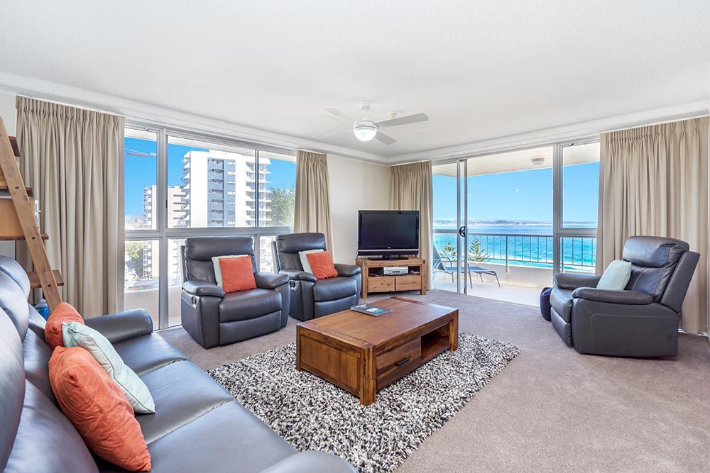 coolangatta-rainbow-bay-2bed-apartments28-7