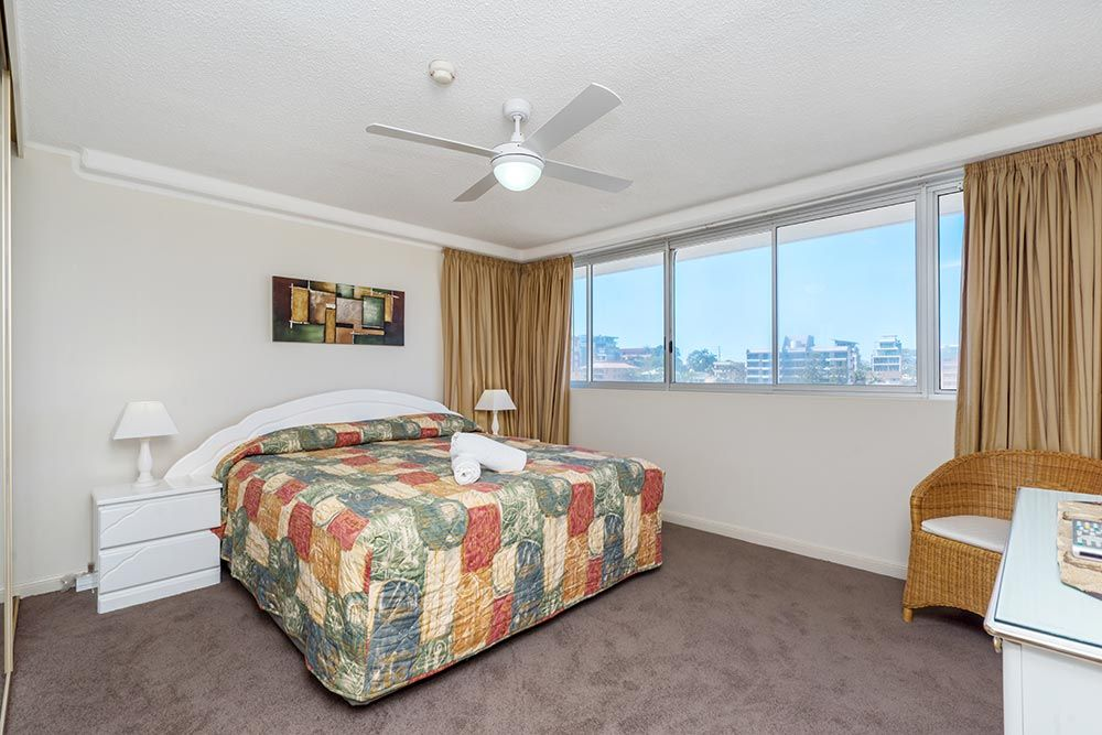 coolangatta-rainbow-bay-2bed-apartments28-9