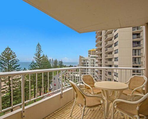 coolangatta-rainbow-bay-2bed-apartments30-2