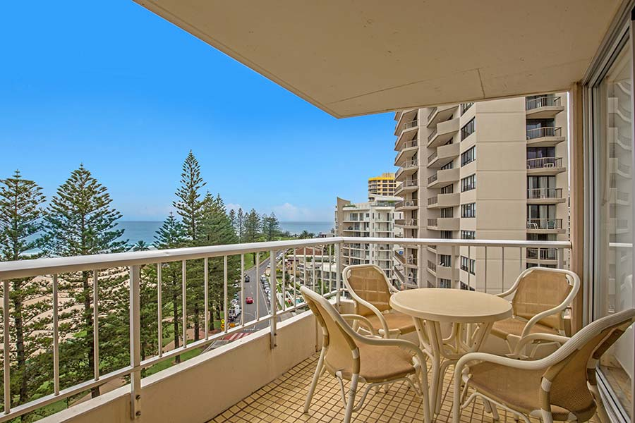 coolangatta-rainbow-bay-2bed-apartments30-2