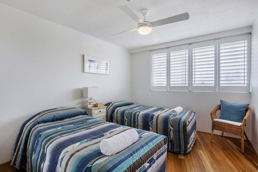 coolangatta-rainbow-bay-2bed-apartments30-3