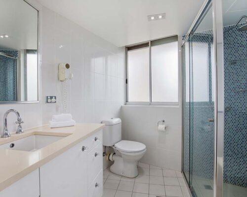 coolangatta-rainbow-bay-2bed-apartments30-4