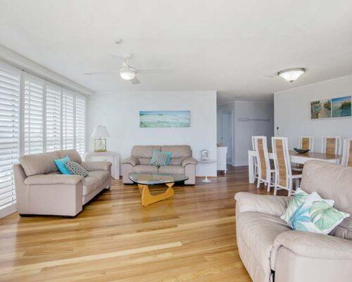 coolangatta-rainbow-bay-2bed-apartments30-5