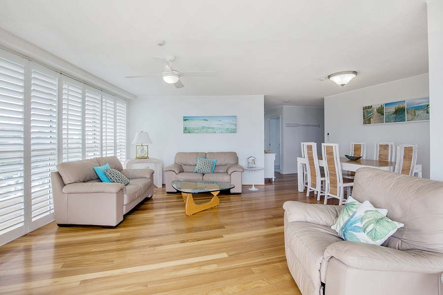 coolangatta-rainbow-bay-2bed-apartments30-5