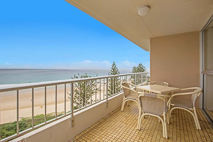 coolangatta-rainbow-bay-2bed-apartments31-1