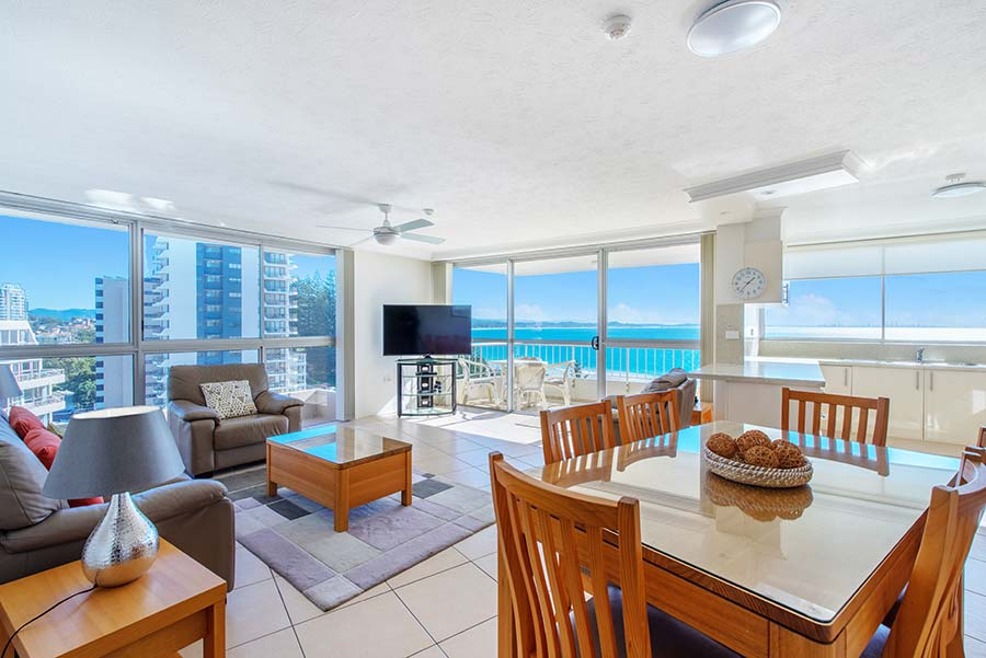 coolangatta-rainbow-bay-2bed-apartments31-2