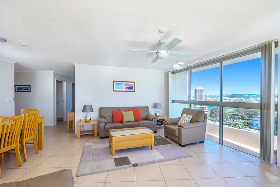 coolangatta-rainbow-bay-2bed-apartments31-4