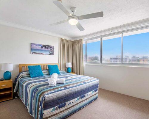 coolangatta-rainbow-bay-2bed-apartments31-5