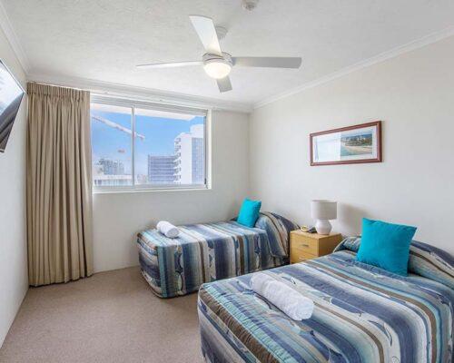coolangatta-rainbow-bay-2bed-apartments31-6