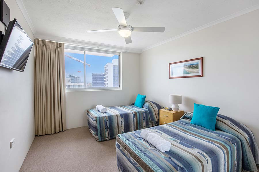 coolangatta-rainbow-bay-2bed-apartments31-6