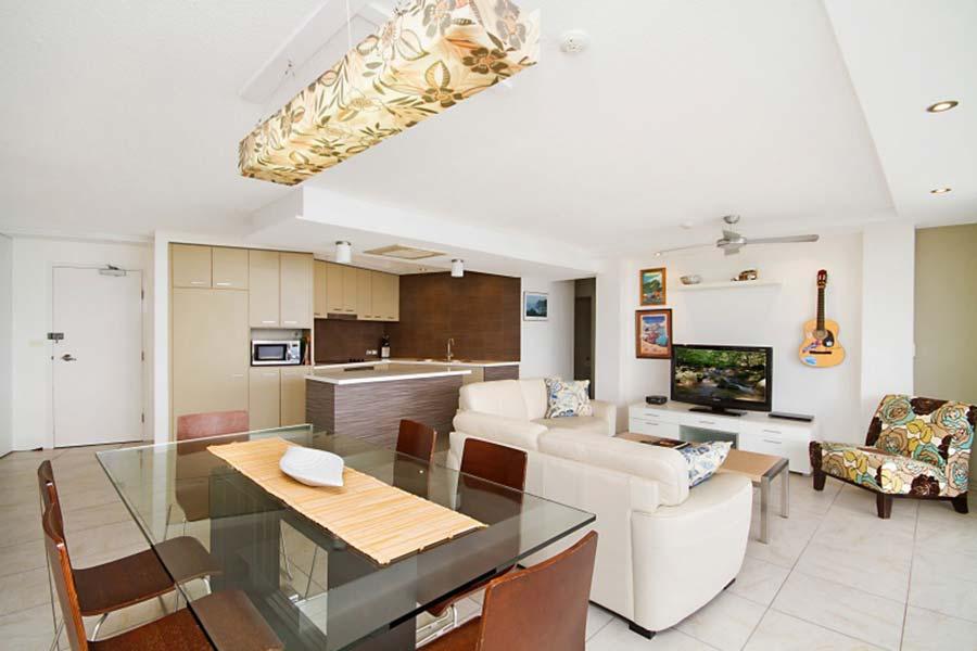 coolangatta-rainbow-bay-2bed-apartments32-3