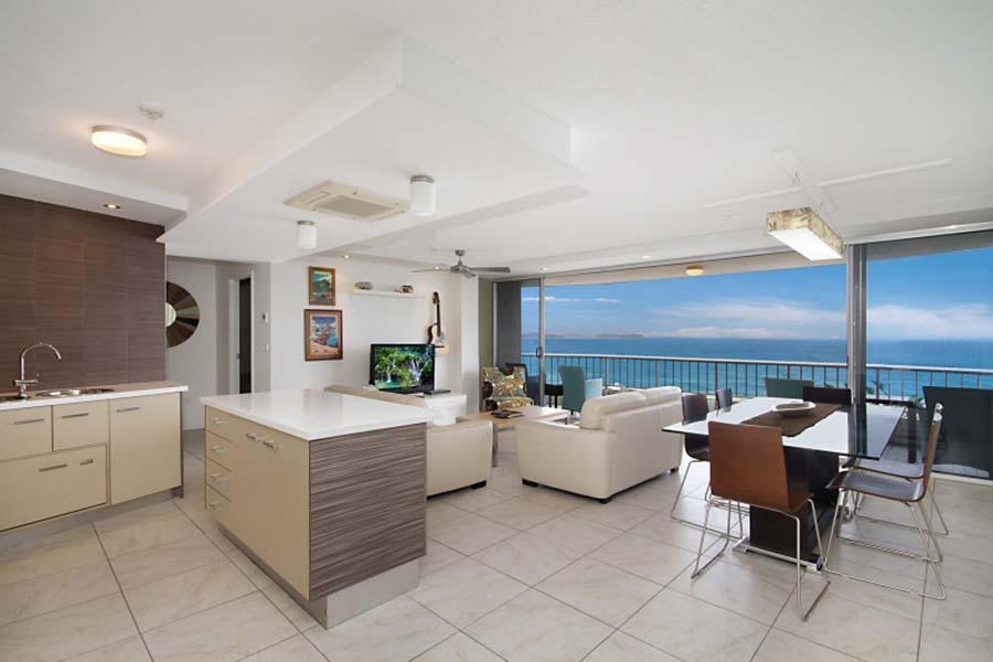 coolangatta-rainbow-bay-2bed-apartments32-4