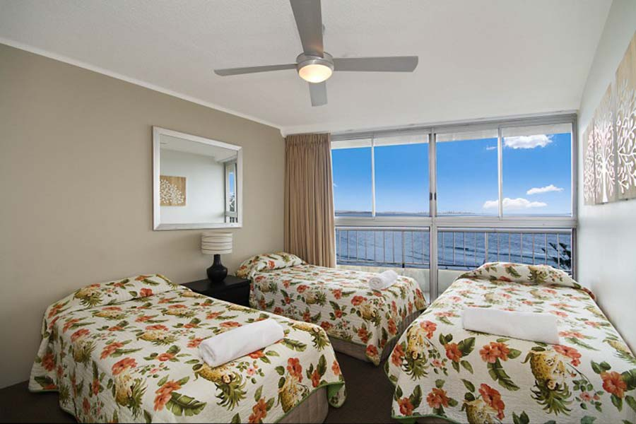 coolangatta-rainbow-bay-2bed-apartments32-6
