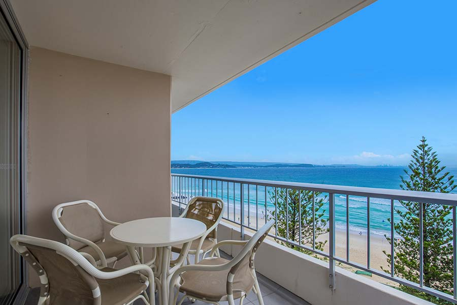 coolangatta-rainbow-bay-2bed-apartments33-1