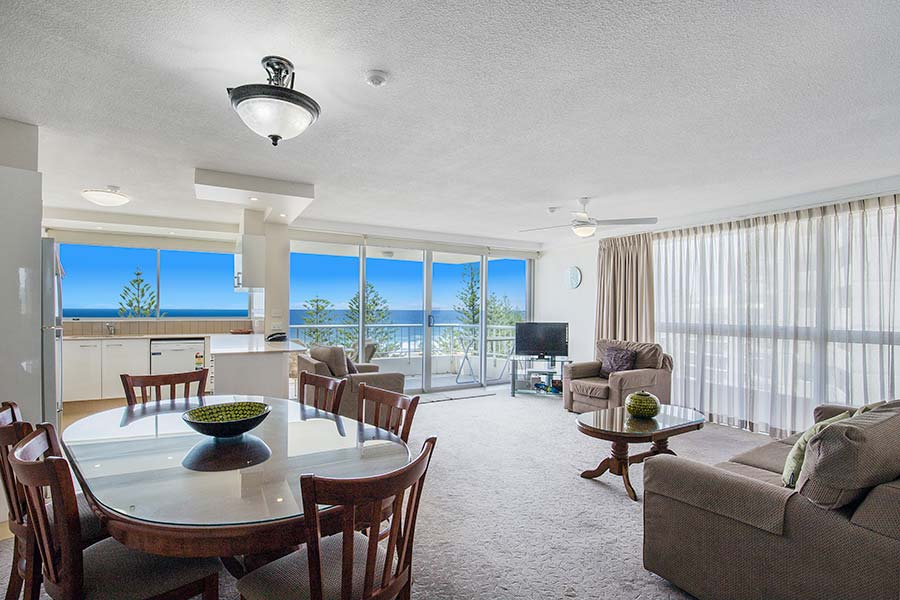 coolangatta-rainbow-bay-2bed-apartments33-2