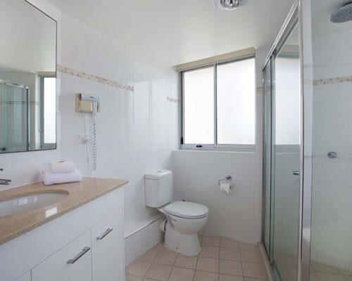 coolangatta-rainbow-bay-2bed-apartments33-3