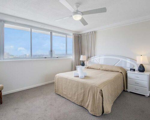 coolangatta-rainbow-bay-2bed-apartments33-4
