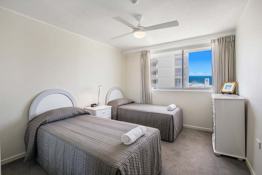 coolangatta-rainbow-bay-2bed-apartments33-5