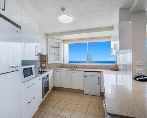 coolangatta-rainbow-bay-2bed-apartments33-6