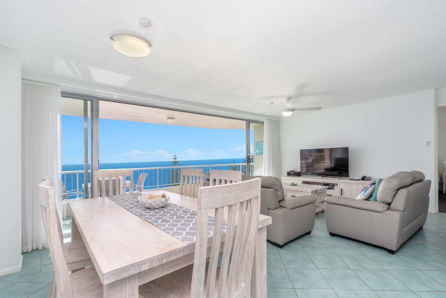 coolangatta-rainbow-bay-2bed-apartments35-1