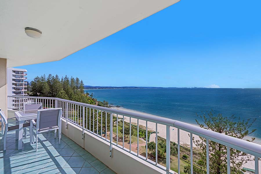 coolangatta-rainbow-bay-2bed-apartments35-2