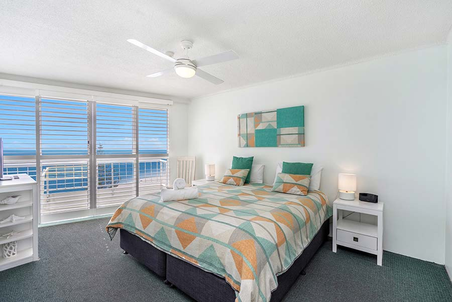 coolangatta-rainbow-bay-2bed-apartments35-5