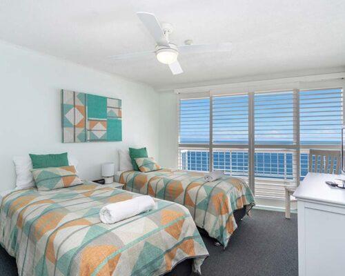 coolangatta-rainbow-bay-2bed-apartments35-6