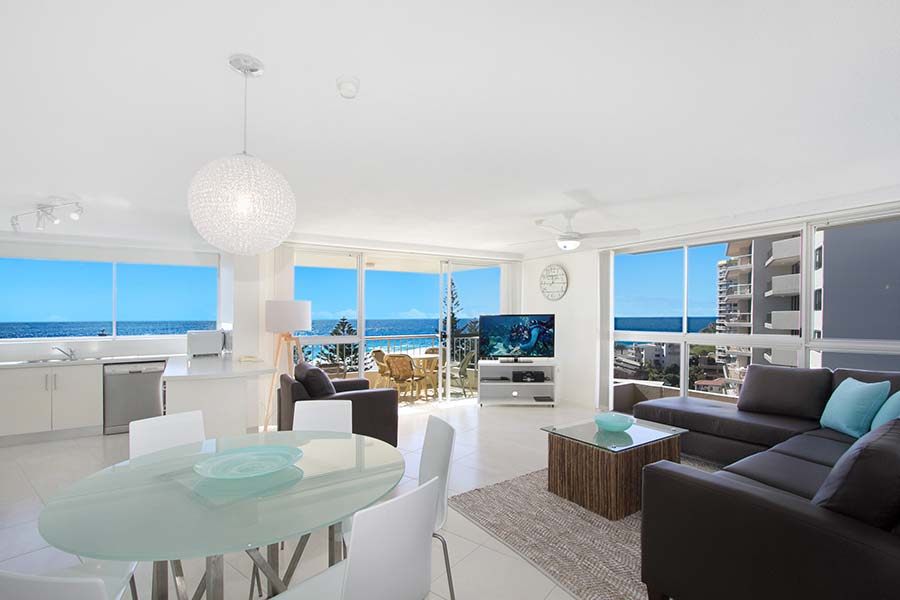 coolangatta-rainbow-bay-2bed-apartments36-1