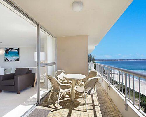 coolangatta-rainbow-bay-2bed-apartments36-2
