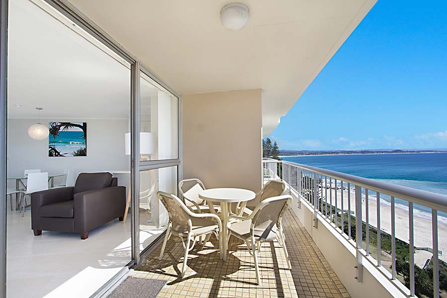 coolangatta-rainbow-bay-2bed-apartments36-2